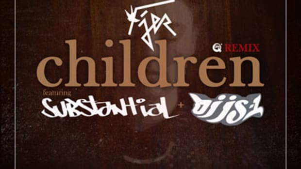 fjer-childrenrmx.jpg