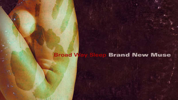 broadwaysleep-brandmuse.jpg
