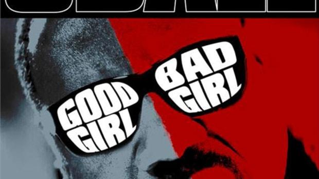 8ball-goodgirl.jpg
