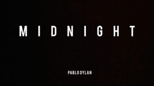 pablodylan-midnight.jpg