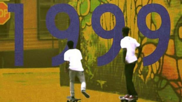 joeybadass-1999.jpg