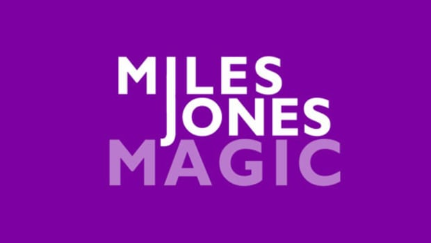 milesjones-magic.jpg