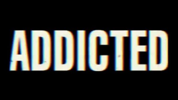 utrb-addictedtolove.jpg