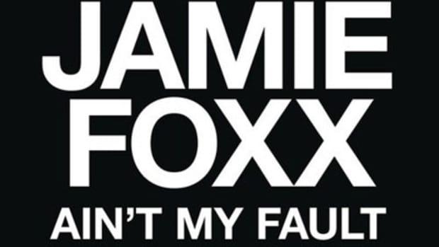 jamiefoxx-aintmyfault.jpg