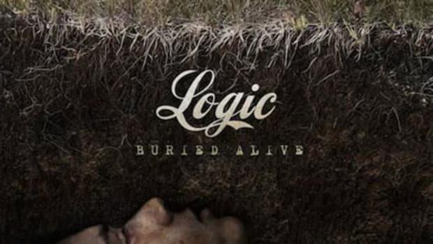 logic-buriedalive.jpg