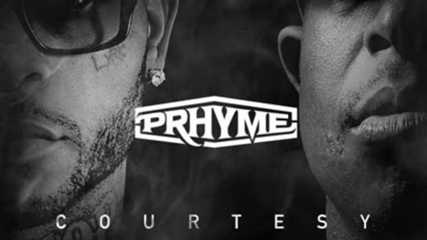 prhyme-courtesy.jpg