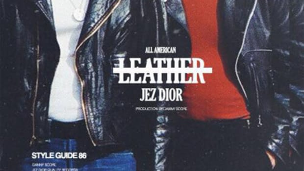 jezdior-leather.jpg