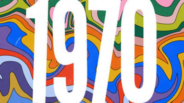 modsun-1970.jpg