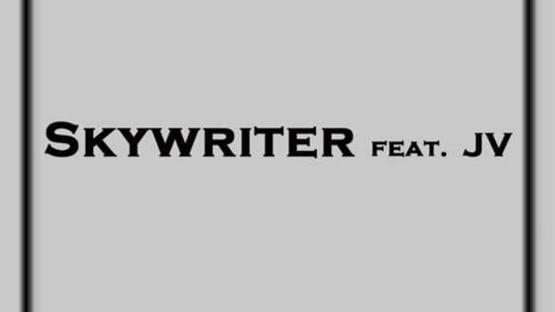 rashidhadee-skywriter.jpg