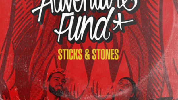 adventurefund-sticksstones.jpg
