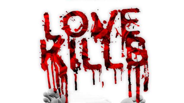 elprez-lovekills.jpg