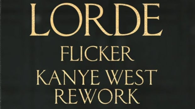 lorde-flickerkwrework.jpg