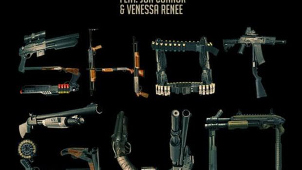 reks-shotgun.jpg