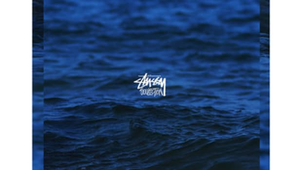stussy-soundoftomorrow.jpg