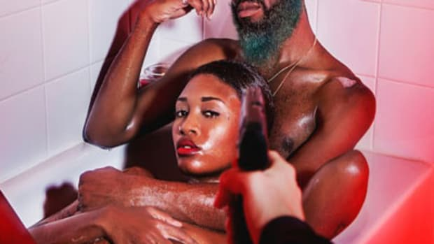 romefortune-smallvvorld.jpg