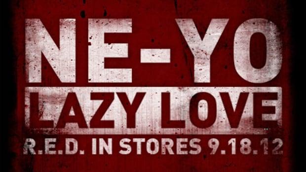 neyo-lazylove.jpg