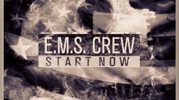emscrew-startnow.jpg