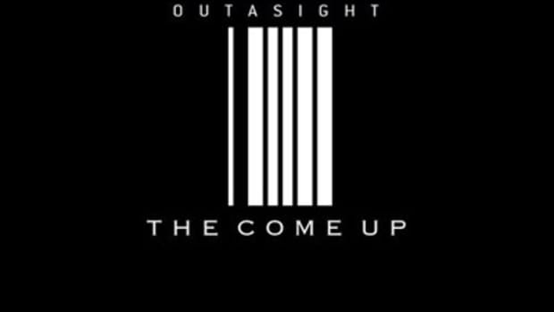outasight-thecomeup.jpg