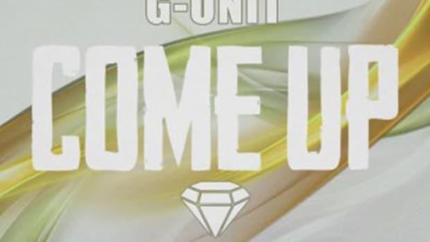 gunit-comeup.jpg