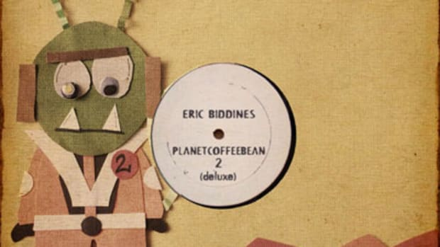 ericbiddens-planetcoffeebean2.jpg