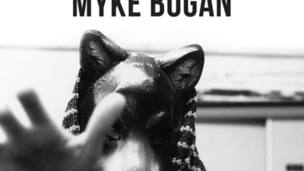 mykebogan-silkjock.jpg