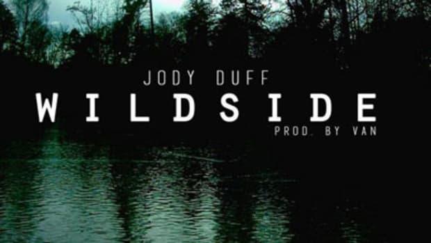 jodyduff-wildside.jpg