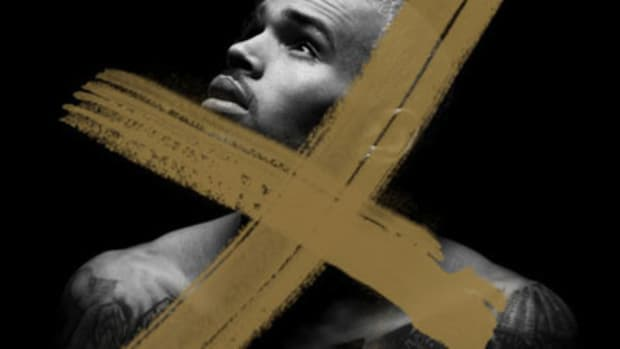 chrisbrown-x.jpg