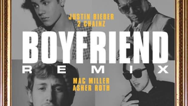 boyfriend-remix.jpg
