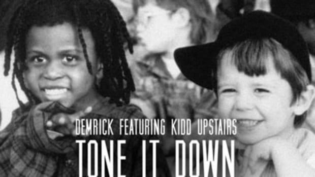 demrick-toneitdown.jpg