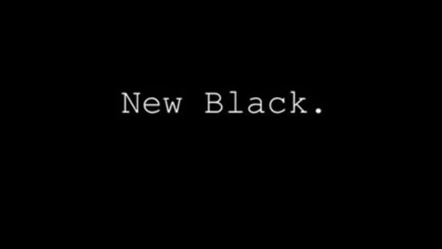 bob-newblack.jpg