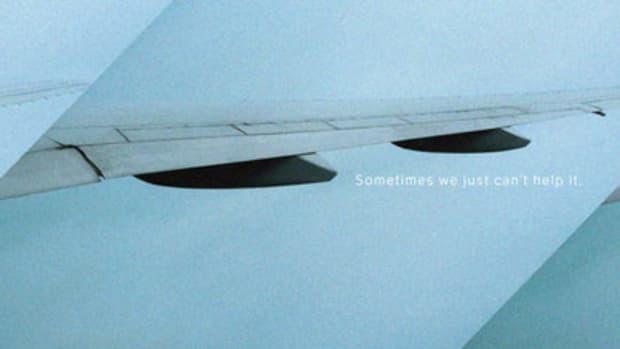 sango-sometimeswe.jpg