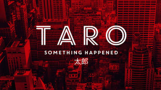 taro-somethinghappened.jpg