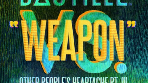 bastille-weapon.jpg