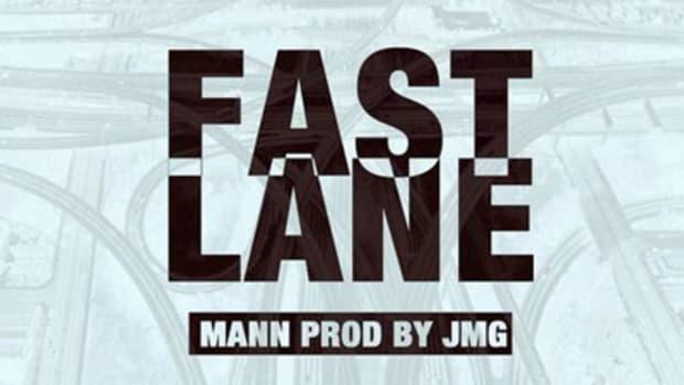 mann-fastlane.jpg