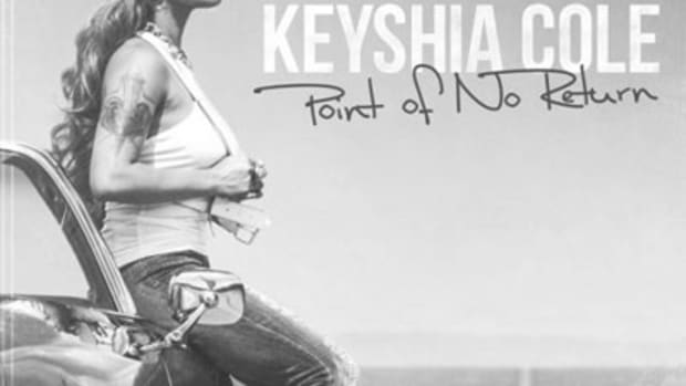 keyshia-pointnoreturn.jpg