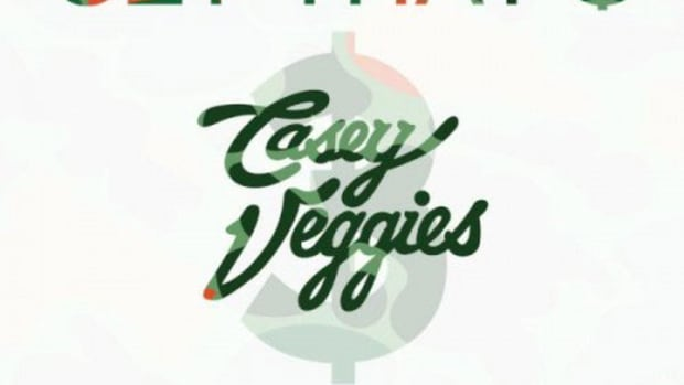caseyveggies-getthatmoney.jpg