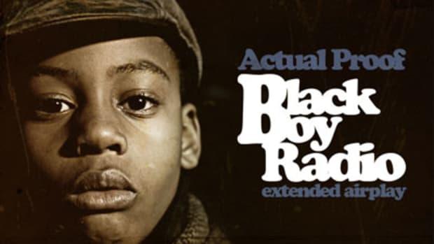 actproof-blackboyradio.jpg