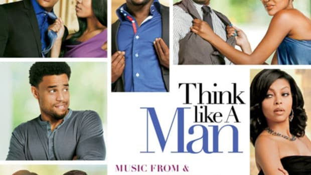 thinklikeaman-soundtrack.jpg