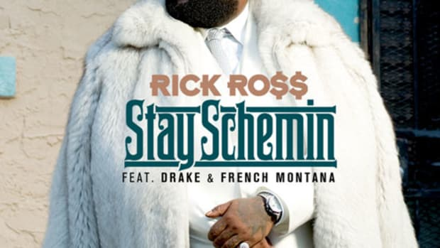 rickross-stayschemin.jpg