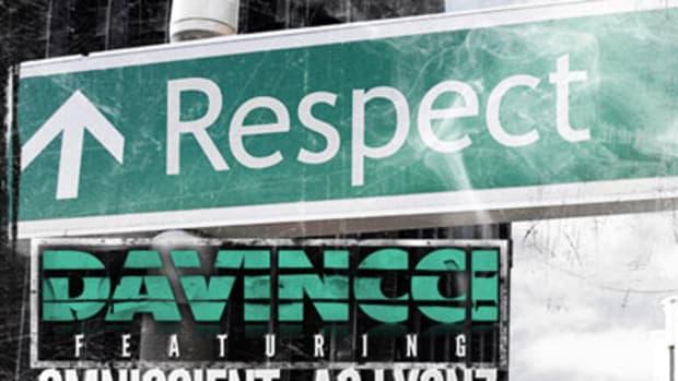 davincci-respect.jpg