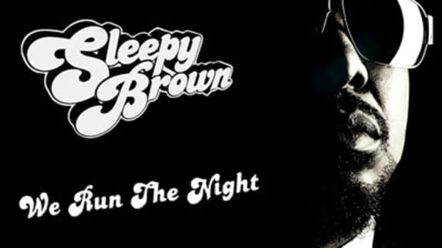 sleepbrown-werunthenight.jpg