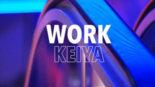 keiya-work.jpg