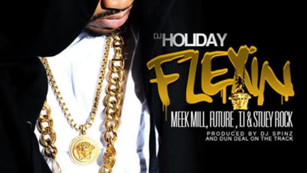 djholiday-flexin.jpg