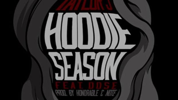 taylorj-hoodieseason.jpg