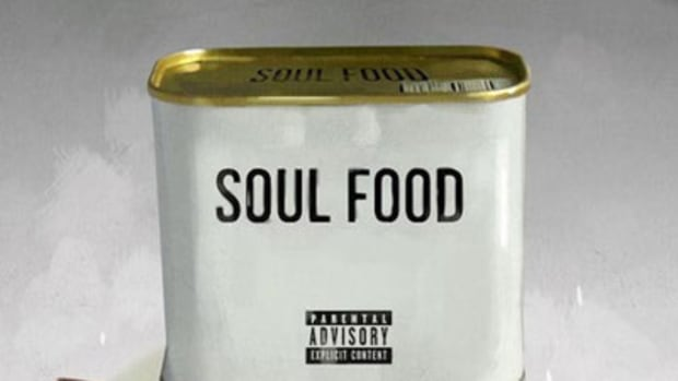 bigkrit-soulfood.jpg