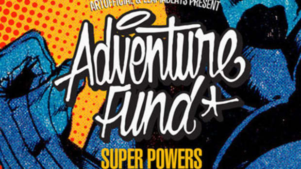 adventurefund-superpowers.jpg
