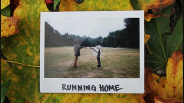 brothersfromanother-running.jpg