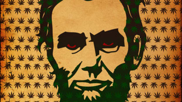 johnnyspanish-abelincoln.jpg