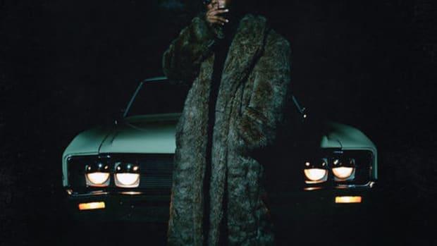 jarren-benton-mink-coat-killer.jpg