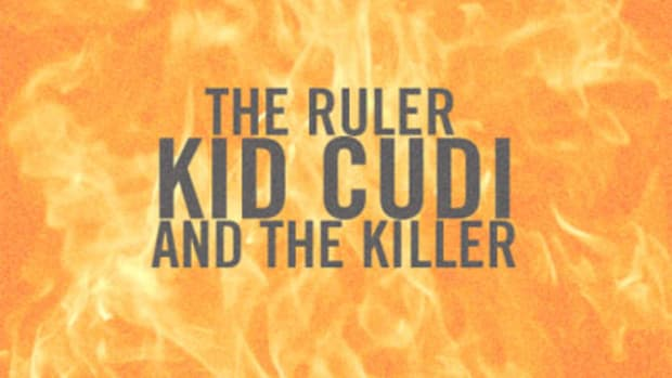 kidcudi-theruler.jpg